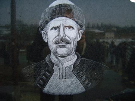 Masakrat serbe në Kosovë 1109088579shaban20polluzha