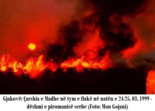 Masakrat serbe në Kosovë Carshia_ne_tym_e_flake_mars_99
